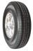 CLT Tires