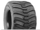 Forestry ENV Lug Tires