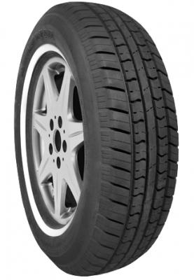 MS775 Tires