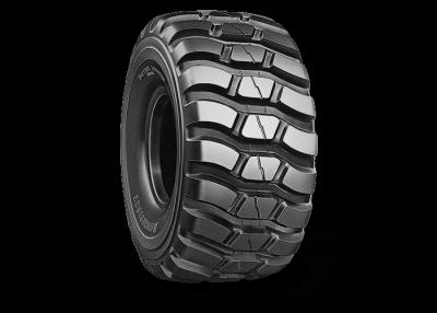VLT E3/L3 Tires