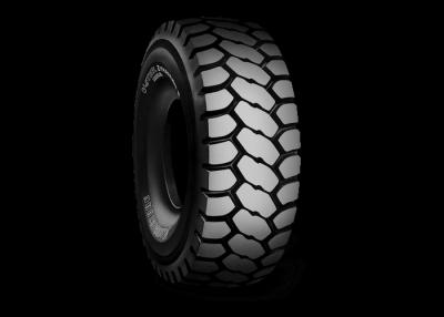 VZTS E-4 Tires