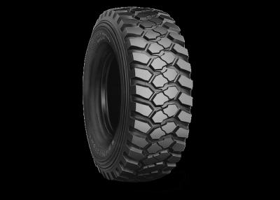 VFT E-2 Tires