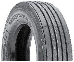 G300 5-RIB HWY W/D.C. Tires